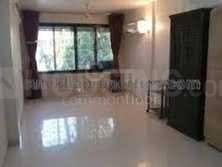 Gallery Cover Image of 1340 Sq.ft 3 BHK Apartment for rent in Chembur for 80000