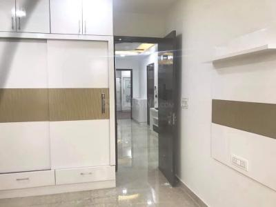 Gallery Cover Image of 950 Sq.ft 3 BHK Independent Floor for buy in Sector 15 Rohini for 13500000