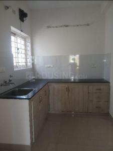 Gallery Cover Image of 1000 Sq.ft 2 BHK Apartment for rent in Choolaimedu for 18000