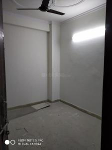 Gallery Cover Image of 1200 Sq.ft 3 BHK Apartment for rent in Mehrauli for 18000
