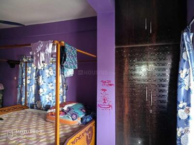 Gallery Cover Image of 950 Sq.ft 2 BHK Apartment for buy in Agarpara for 2800000