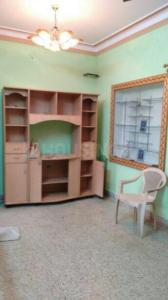 Gallery Cover Image of 1567 Sq.ft 2 BHK Independent House for buy in Shivaji Nagar for 16000000