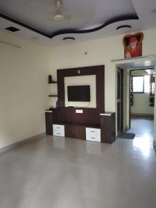 Gallery Cover Image of 175 Sq.ft 3 BHK Villa for buy in Sanmarga Nagar for 6900000