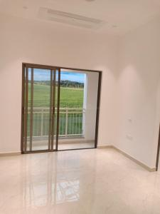 Gallery Cover Image of 610 Sq.ft 1 RK Apartment for buy in Cosmos Legend, Virar West for 3400000