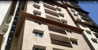 Gallery Cover Image of 1283 Sq.ft 2 BHK Apartment for buy in Prestige High Fields, Nanakram Guda for 8000000