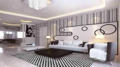 Gallery Cover Image of 2200 Sq.ft 3 BHK Villa for buy in Deccan Gymkhana for 28500000