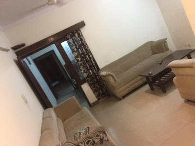 Gallery Cover Image of 950 Sq.ft 2 BHK Independent House for rent in Lajpat Nagar for 25000