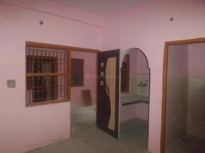 Gallery Cover Image of 250 Sq.ft 1 RK Apartment for rent in New Ashok Nagar for 6000