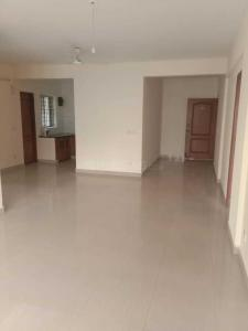Gallery Cover Image of 1650 Sq.ft 3 BHK Apartment for rent in Hennur Main Road for 25000