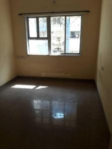 Gallery Cover Image of 585 Sq.ft 1 BHK Apartment for rent in Goregaon East for 30000