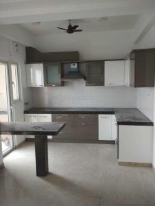 Gallery Cover Image of 1695 Sq.ft 3 BHK Apartment for rent in Sector 143 for 23000