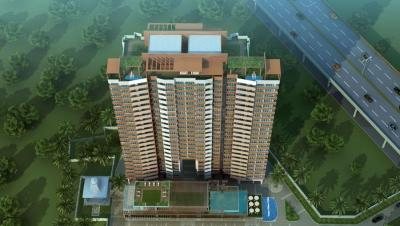 Gallery Cover Image of 890 Sq.ft 2 BHK Apartment for buy in ANA Avant Garde Phase 1, Mira Road East for 8010000
