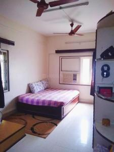 Gallery Cover Image of 1690 Sq.ft 2 BHK Apartment for rent in Horizon Horizon Avenue, Palasia for 19500