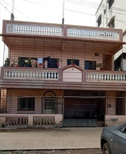 Gallery Cover Image of 2500 Sq.ft 3 BHK Independent House for buy in Wagholi for 9500000