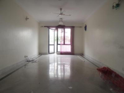 Gallery Cover Image of 2292 Sq.ft 3 BHK Apartment for rent in Adugodi for 70000