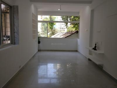 Gallery Cover Image of 1500 Sq.ft 3 BHK Apartment for rent in Tardeo for 129000