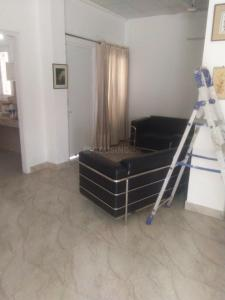 Gallery Cover Image of 850 Sq.ft 1 BHK Independent House for rent in Sector 50 for 18000