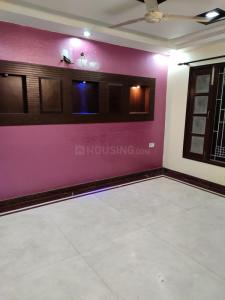 Gallery Cover Image of 1700 Sq.ft 3 BHK Independent Floor for rent in Paschim Vihar for 35000