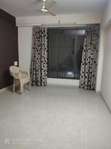 Gallery Cover Image of 975 Sq.ft 2 BHK Apartment for buy in Natu Ozone Valley, Kalwa for 9500000