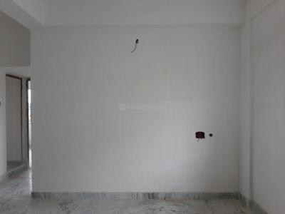 Gallery Cover Image of 1150 Sq.ft 3 BHK Apartment for buy in Garia for 4800000