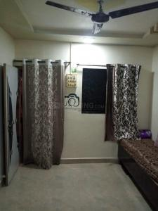Gallery Cover Image of 225 Sq.ft 1 RK Independent House for buy in Kalyan West for 1200000