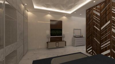 Gallery Cover Image of 540 Sq.ft 1 BHK Independent Floor for buy in Sector 49 for 1350000