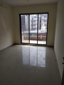 Gallery Cover Image of 985 Sq.ft 2 BHK Apartment for rent in Panvel for 15000