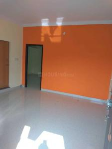 Gallery Cover Image of 400 Sq.ft 1 BHK Independent Floor for rent in Sunkadakatte for 6500