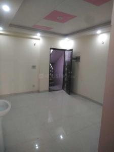 Gallery Cover Image of 1200 Sq.ft 2 BHK Apartment for buy in Sector 23 Dwarka for 13500000