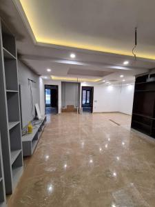Gallery Cover Image of 2200 Sq.ft 3 BHK Independent Floor for buy in Sector 16 for 11200000