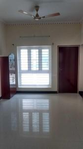Gallery Cover Image of 905 Sq.ft 2 BHK Apartment for buy in Thennampalayam for 2800000