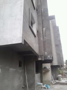Gallery Cover Image of 1090 Sq.ft 2 BHK Apartment for buy in Subramanyapura for 4360000