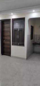 Gallery Cover Image of 750 Sq.ft 2 BHK Independent Floor for buy in Bulding E 119, Pul Prahlad Pur for 3500000