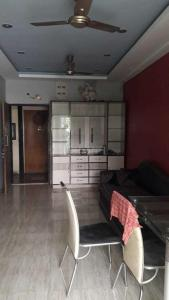 Gallery Cover Image of 900 Sq.ft 2 BHK Apartment for rent in Tollygunge for 23000
