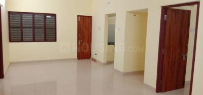 Gallery Cover Image of 1300 Sq.ft 2 BHK Apartment for rent in Varadharajapuram for 10000