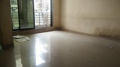 Gallery Cover Image of 1140 Sq.ft 2 BHK Apartment for buy in Kamothe for 7500000