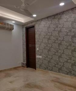 Gallery Cover Image of 1800 Sq.ft 3 BHK Independent Floor for buy in Ansal Palam Vihar Plot, Palam Vihar for 14000000