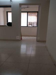 Gallery Cover Image of 500 Sq.ft 1 BHK Apartment for rent in Borivali West for 21000
