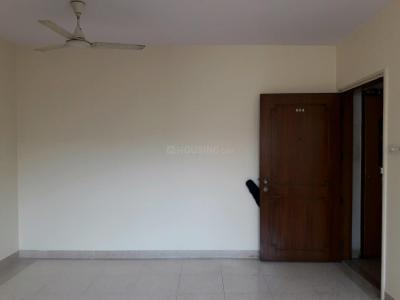 Gallery Cover Image of 900 Sq.ft 2 BHK Apartment for rent in Hill Crist  I, Powai for 45000