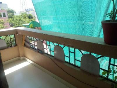 Gallery Cover Image of 1450 Sq.ft 3 BHK Villa for buy in Ayodhya Nagar for 4200000