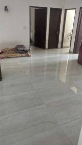 Gallery Cover Image of 1500 Sq.ft 3 BHK Apartment for rent in Civitech Stadia, Sector 79 for 23000
