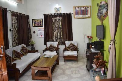 Gallery Cover Image of 1650 Sq.ft 5 BHK Independent House for buy in Mahaveer Nagar for 6000000