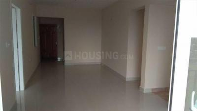 Gallery Cover Image of 725 Sq.ft 2 BHK Apartment for rent in Bhandup East for 25000