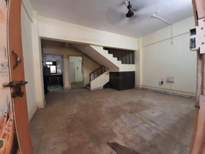 Gallery Cover Image of 2000 Sq.ft 4 BHK Independent House for rent in Mira Road East for 25000