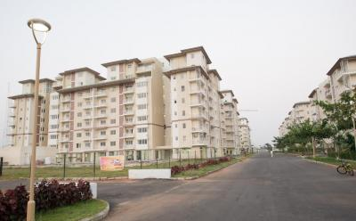 Gallery Cover Image of 624 Sq.ft 1 BHK Apartment for buy in Maraimalai Nagar for 3220000