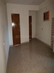Gallery Cover Image of 1250 Sq.ft 3 BHK Apartment for rent in Dunlop for 15000