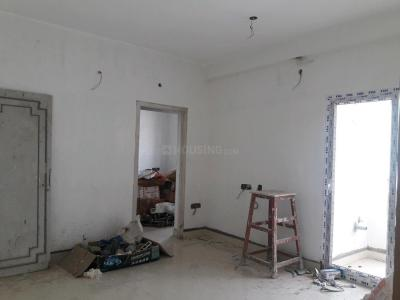 Gallery Cover Image of 527 Sq.ft 1 BHK Apartment for buy in Choolaimedu for 5300000