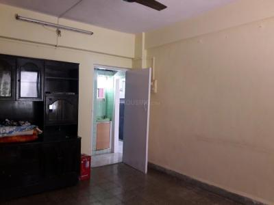 Gallery Cover Image of 610 Sq.ft 1 BHK Apartment for buy in Goregaon West for 10500000