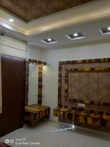 Gallery Cover Image of 2100 Sq.ft 3 BHK Independent House for buy in Lalarpura for 8600000