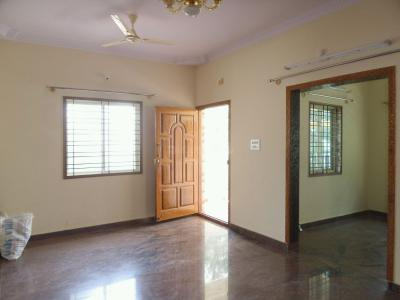 Gallery Cover Image of 1100 Sq.ft 2 BHK Independent House for buy in Horamavu for 7500000
